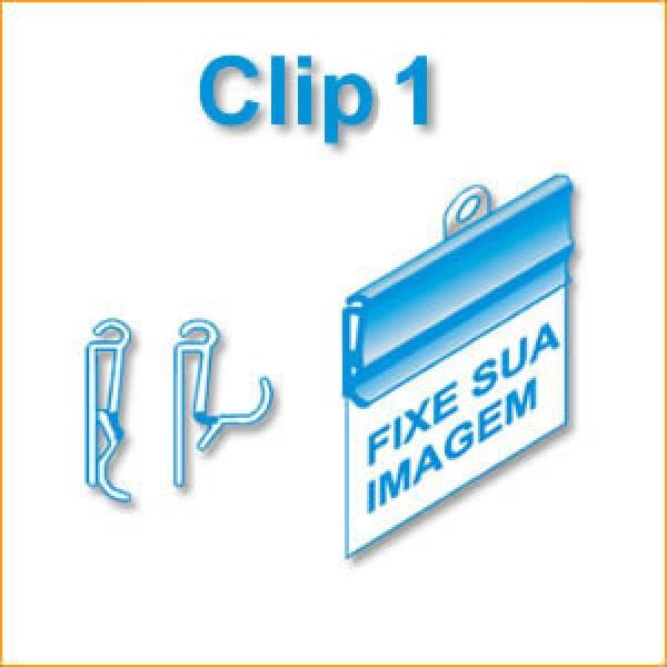 PERFIL CLIP 1