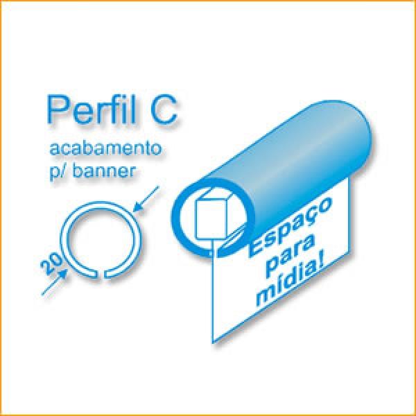 PERFIL C